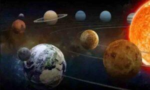 बुध ग्रह